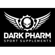 Dark Pharm